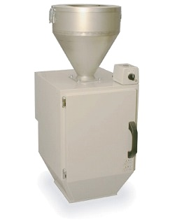 Flow meter ALS-M series