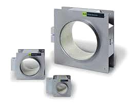 Metal detector P-SCAN